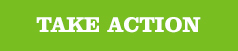 Click this button to take action